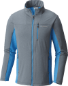 Columbia Men's Ghost Mountain Full-Zip Jacket for $56 + free shipping