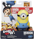 Bop It! Despicable Me Edition Game for $7 + pickup at Walmart