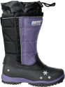 Baffin Toddlers' Cheree Child Snow Boots for $22 + pickup at REI