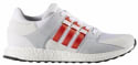 adidas Originals Men's EQT Support Sneakers for $80 + free shipping