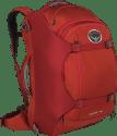 Osprey Porter 46L Travel Backpack for $73 + free shipping