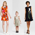 Victoria Beckham for Target Clearance: 30% to 70% off + free shipping w/ $35