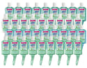 36 Purell Hand Sanitizer Travel-Sized Bottles for $23 + free shipping w/ Prime