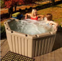 Everlast Spas Levity 11-Jet Spa from $1,999 + free shipping