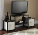 Mainstays 3-Cube Storage Entertainment Center for $13 + pickup at Walmart