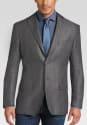 CK Men's Slim Fit Sport Coat (ltd sizes) for $100 + free shipping