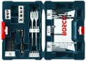 Bosch 41-Piece Screwdriver Bit Set for $15 + free shipping