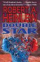 """Robert A. Heinlein """"Double Star"""" Kindle eBook for $3"""