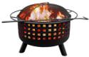 Landmann City Lights Memphis Fire Pit for $81 + free shipping