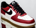 Nike Men's Air Force 1 Low Shoes for $49 + free shipping