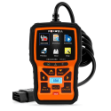 Foxwell OBD II Diagnostic Car Scanner for $52 + free shipping