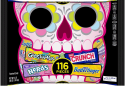 Nestle Halloween Candy at Amazon: 20% off + free shipping w/ Prime
