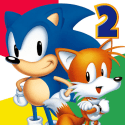 Sonic the Hedgehog 2 for iPhone and iPad for free