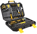 Dekopro 128-Piece Tool Set for $37 + free shipping