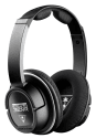 Turtle Beach Stealth VR Gaming Headset for $44 + free shipping