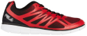 Fila Men's Memory Spybreak Training Shoes for $25 + free shipping