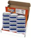 12 Gillette Fusion Manual Men's Razor Blades for $18 + free shipping w/ Prime