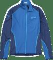Marmot Men's Calaveras Fleece Jacket for $30 + pickup at REI
