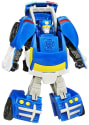 Playskool Heroes Transformers Rescue Bot for $15 + free shipping w/ Prime