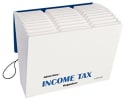 Smead All-in-One Income Tax Organizer for $16 + free shipping w/Prime