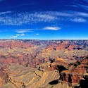 Grand Canyon South Rim Bus Tour from Vegas for $76