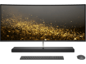 "HP Envy Kaby Lake i7 Quad 34"" Curved AIO PC for $2,000 + free shipping"