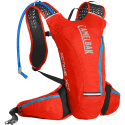 CamelBak Octane XCT Hydration Pack for $64 + free shipping