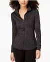 Columbia Women's Stretch Lightweight Jacket for $38 + free s&h w/beauty item