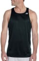 New Balance Men's Tempo Tank Top for $10 + free shipping