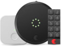 August Smart Lock Pro + Connect + Keypad for $259 + free shipping