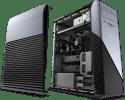 Dell Inspiron AMD Ryzen 5 Quad Gaming Desktop for $784 + free shipping