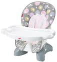 "Fisher-Price SpaceSaver High Chair for $17 + pickup at Toys""R""Us"