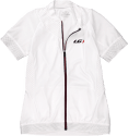Louis Garneau Women's Icefit 2 Bike Jersey for $45 + free shipping w/ $50