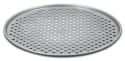"Cuisinart Chef's Classic 14"" Pizza Pan for $10 + pickup at Walmart"