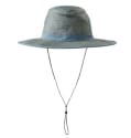 Outdoor Research Men's Papyrus Brim Sun Hat for $24 + pickup at REI