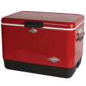Coleman 54-Quart Steel Belted Cooler for $78 + free shipping
