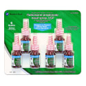 Members Mark Fluticasone Nasal Spray 6-Pack from $22 + free shipping