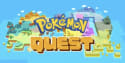 Pokemon Quest for Nintendo Switch for free
