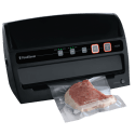 Refurb FoodSaver V3230 Vacuum Sealing System for $35 + free shipping
