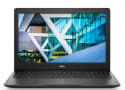 "Dell Kaby Lake R i7 Quad 15"" 1080p Laptop for $829 + free shipping"