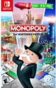 Monopoly for Nintendo Switch for $20 + pickup at Best Buy