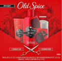 Old Spice Swagger Holiday Hair Set for $8 + pickup at Walgreens