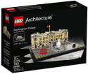 LEGO Architecture Buckingham Palace for $41 + free shipping
