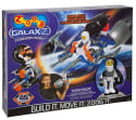 ZOOB Galax-Z ZOOBodyssey for $16 + pickup at Walmart