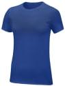 Nike Women's Team Core Short-Sleeve T-Shirt for $6 + free shipping