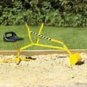 Reeves Toys Big Dig Working Crane for $28 + pickup at Walmart