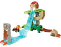 Nickelodeon Animal Island Stunts Speedway for $14 + pickup at Walmart