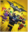 The LEGO Batman Movie in Digital HD for $2