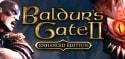 Baldur's Gate II Enhanced Ed. for iOS/Android for $2
