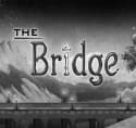 The Bridge for Nintendo Switch/Wii U for $4